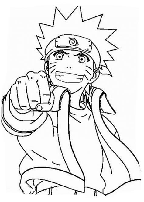 ausmalbilder sasuke uchiha ausmalbildercom