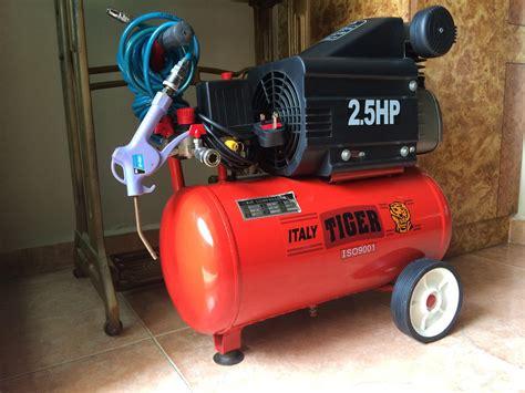 fs air compressor r c tech forums