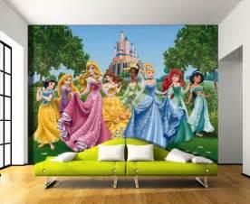 Disney Wall Murals Wallpaper best 25 disney wall murals ideas on pinterest wall