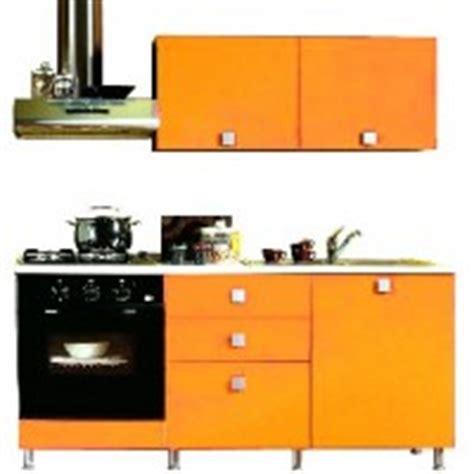 emmelunga arredamenti roma mini cucine componibili idee per il design della casa