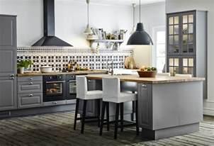 ikea kitchen ideas 2014 mooie korting op ikea keukens faktum nieuws startpagina