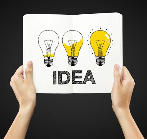 idea images good idea now what archives charles leecharles lee