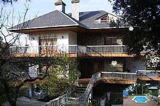 pisos de alquiler en llinars del valles alquiler pisos en llinars del vall 232 s habitaclia