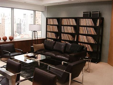 Records Office Suits Inside Harvey Specter S Mind And Office Harvey Specter Offices And Suits
