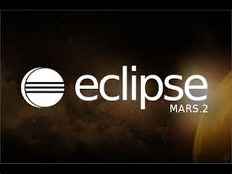 themes eclipse mars how to install eclipse mars 2 4 5 2 with java jdk 8 on