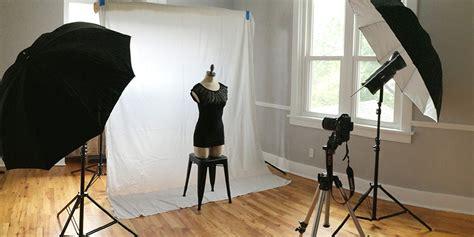product photography lighting setup lighting setups for effective product photography
