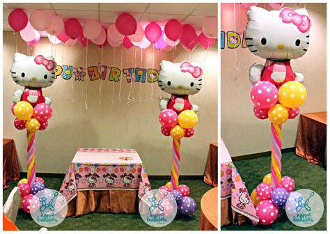 themes for kitty party in march happy balloons balloon sculpting for parties and events