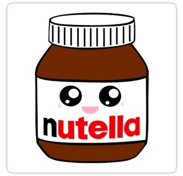 imagenes kawaii nutella resultado de imagem para nutella fofinha kawaii