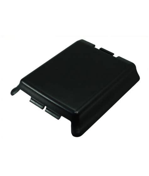 Battery Li Ion 3 7v 950mah battery 3 7v 950mah li ion for tenovis mm588 avaya