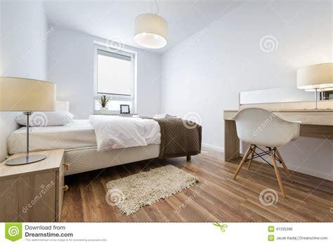 interior design camere da letto serie di interior design da letto moderna
