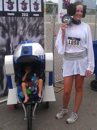 halloween race costume ideas runtothefinish