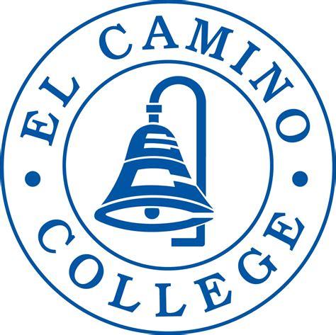 el camino college el camino college ecc online