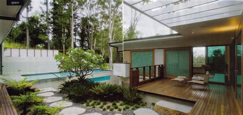 courtyard home designs feel free ideas for courtyard landscaping