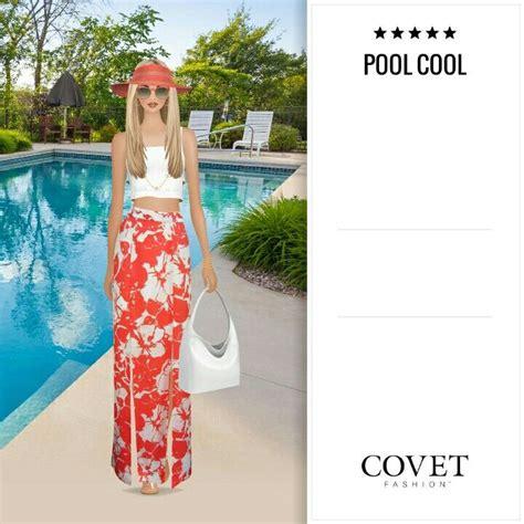 Gamis Lokk 615 best covet fashion images on covet fashion fashion and fashion looks
