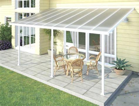 regenschutz terrasse selber bauen regenschutz terrasse - G Nstige Berdachung Terrasse