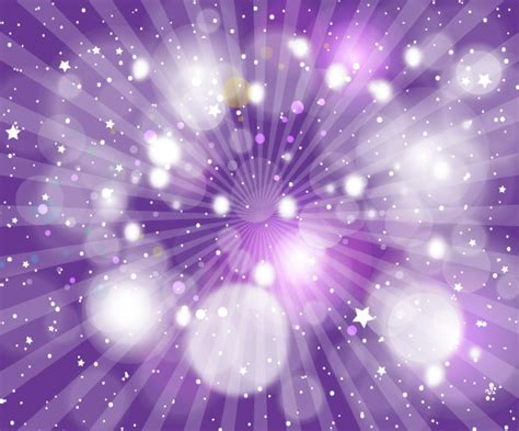 Ai Ungu abstract light vector purple background free vector in