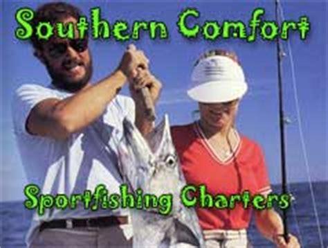 southern comfort fishing charters florida keys charter boats islamorada sport fishing online