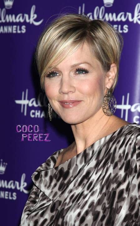 jennie garth tattoos 25 best jennie garth ideas on