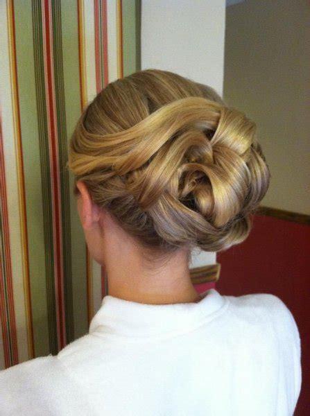 hair and makeup in san antonio chairish the day hair makeup san antonio tx wedding