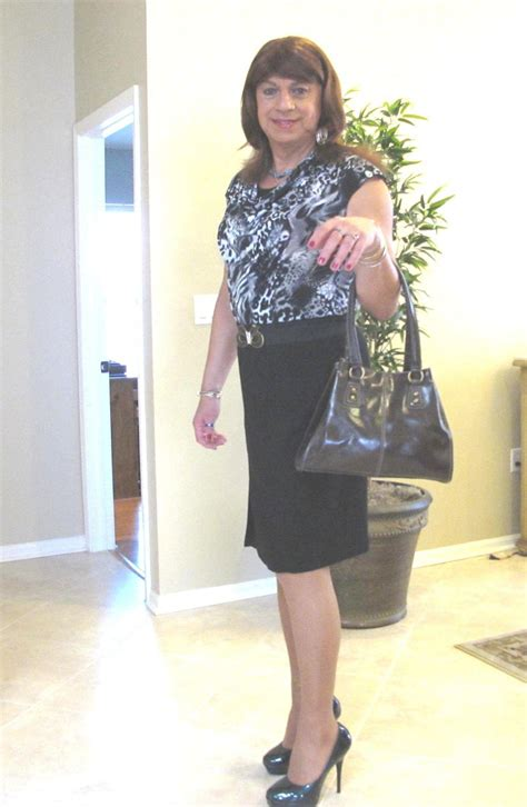 transgender and crossdressing support groups abgendercom abgendercom transgender and crossdressing support groups