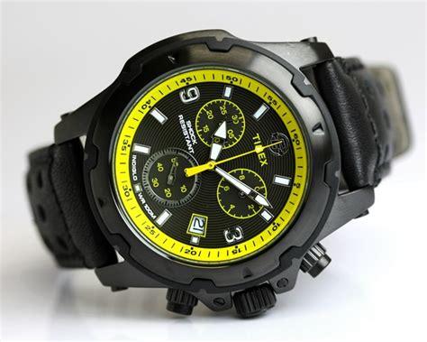 expedition e6676m black yellow cameron rakuten global market timex timex chronograph