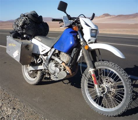 Motorrad Karawane Forum by Das Motorradreiseforum Thema Anzeigen Motorradverkauf