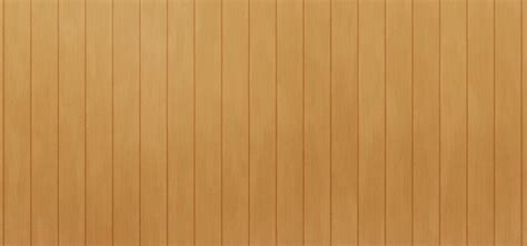 light wood repeating background and seamless light metal grid