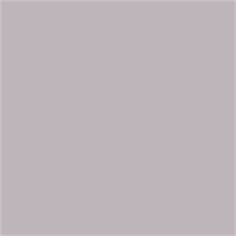 lite lavender paint color sw 6554 by sherwin williams view interior and exterior paint colors