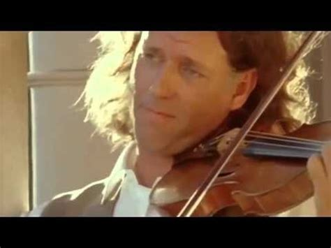 theme romeo and juliet youtube 44 best images about music on pinterest lindsey stirling