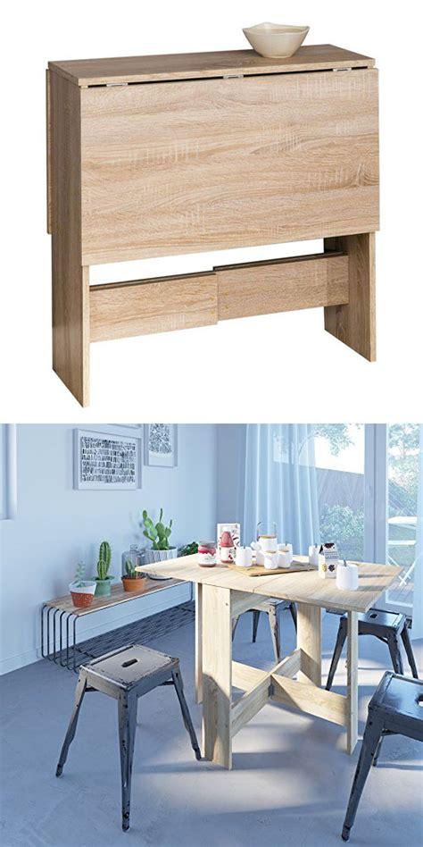 tavolo salvaspazio tavoli salvaspazio per piccola cucina ecco 15 modelli per