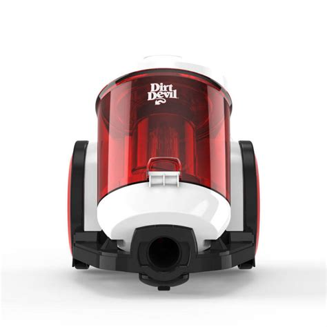 Express Vacuum Cleaner Express Power Cylinder Vacuum Cleaner Dirt Uk