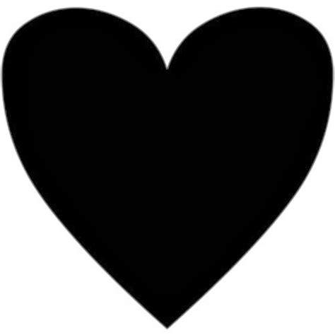 imagenes d luto gratis corazones de luto imagenes de luto