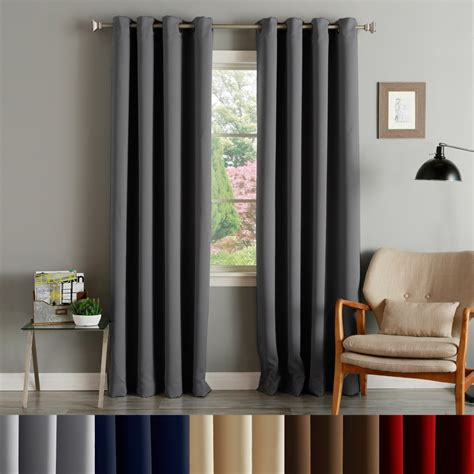 luxury hotel curtains list manufacturers of cylinder hepa filters buy cylinder