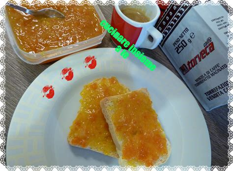 marmellata di arance fatta in casa marmellata di arance fatta in casa cucinare insieme a te