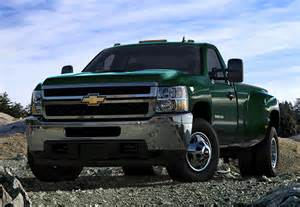 used chevrolet trucks for sale in mansfield tx