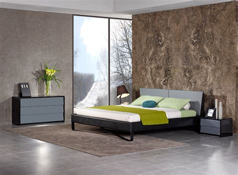 Lesele Schlafzimmer Wand by Modern Bed Archives Page 2 Of 68 La Furniture