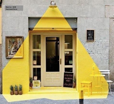 50 modern front door designs 50 modern front door designs house pinterest