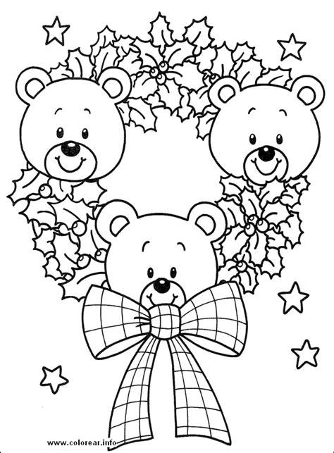 imagenes hermosas de navidad para colorear imagenes de navidad para colorear mandalas pinterest
