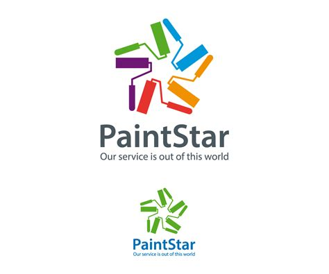 design a logo using paint logo design for jonathan bristol by dusan dimitrov