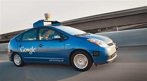 google images car google self driving cars in 3 5 years feds not so fast
