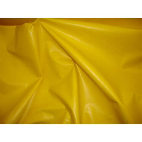 yellow vinyl upholstery fabric sun yellow upholstery faux leather vinyl fabric per yard
