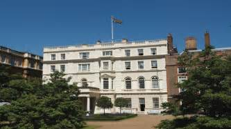 Pictures Of Home by Clarence House