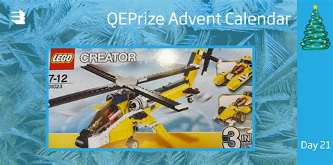 Twitter Giveaway Picker - twitter giveaway win a lego helicopter create the future
