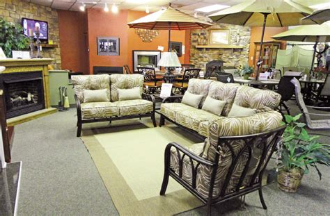 Furniture Evansville In by 100 Used Furniture In Evansville Indiana Furniture