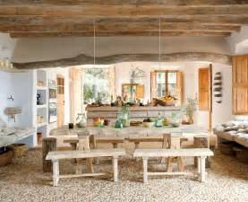 mexican rustic dining room furniture decobizz com mexican dining room furniture kisekae rakuen com