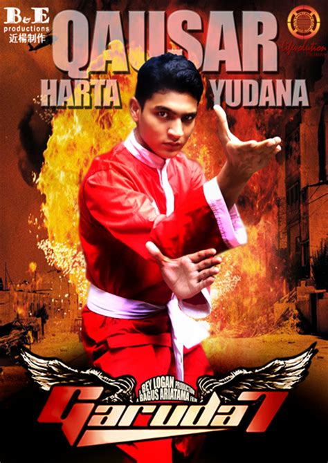 film action indonesia muviza the next generation of action star from indonesia soreelflix