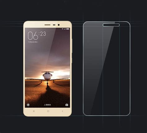 Tempered Glass Redmi Note 3 Layar î î for xiaomi redmi â note note 2 redmi note 3 pro note ã á ã 4 4 screen protector tempered glass