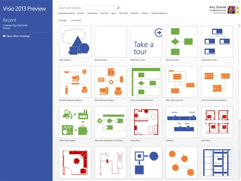 microsoft visio free for windows 7 microsoft office visio professional 2013 free