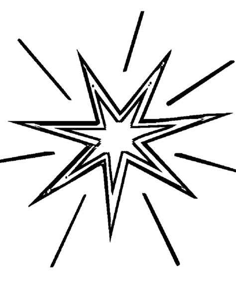 coloring pictures christmas stars coloring pictures shine christmas star coloring pages
