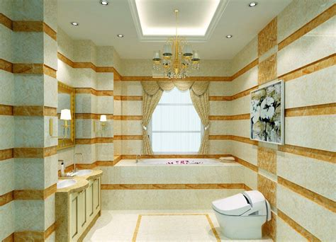 bathroom ceiling lighting ideas 25 luxurious bathroom design ideas to copy right now